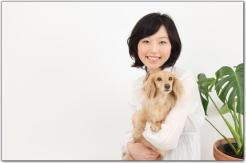 犬のしつけ法